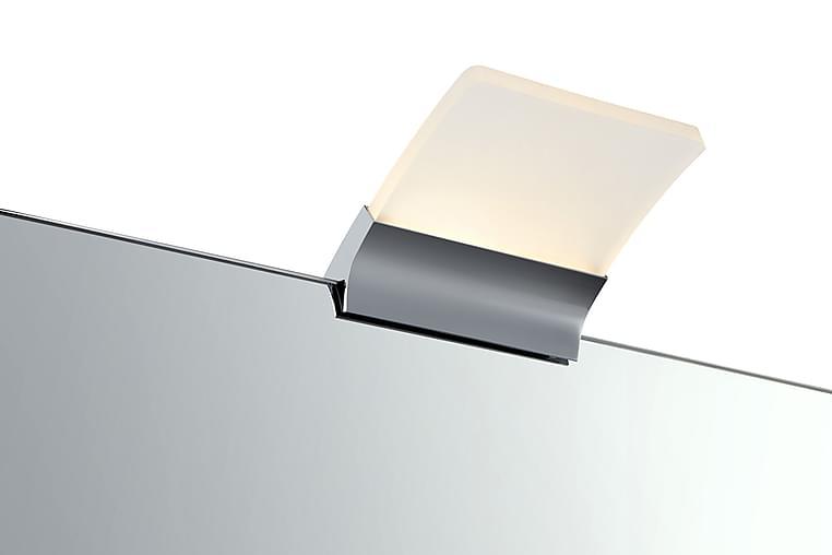 Metz Vegglampe - Markslöjd - Baderom - Baderomsmøbler - Belysning baderom