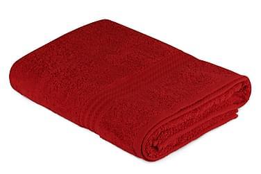 Hobby Badehåndkle 70x140 cm
