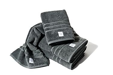Kosta Linnewäfveri Frotté Håndkle