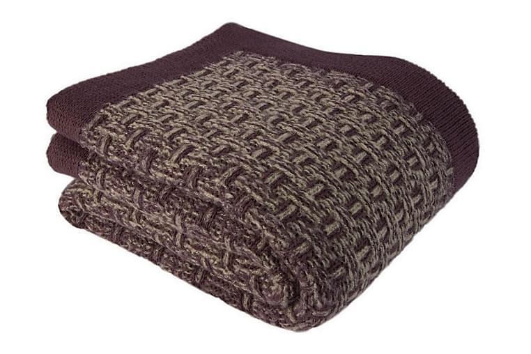 Homemania Håndkle - Homemania - Innredning - Tekstiler - Baderomstekstiler