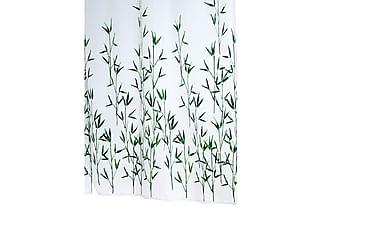 Bambus Dusjforheng