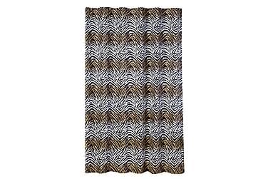 Dusjforheng 180x200 cm