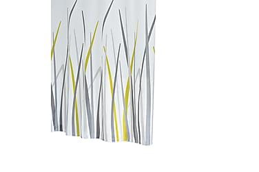 Gras Dusjforheng