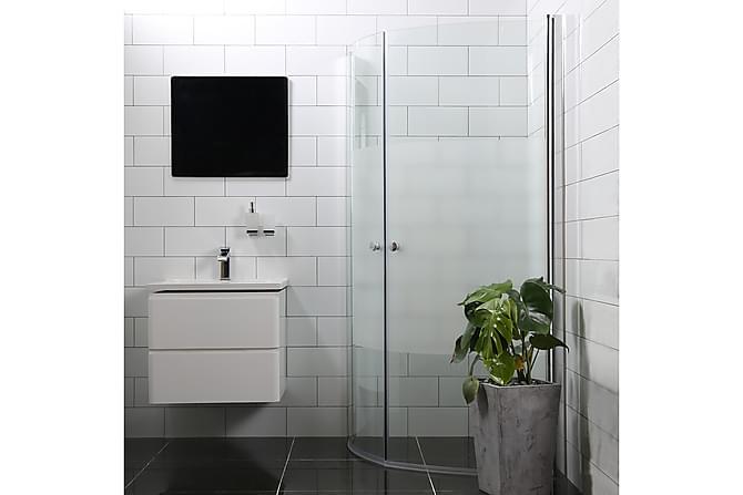 Dusjhjørne Bathlife - Baderom - Dusjer - Dusjhjørne