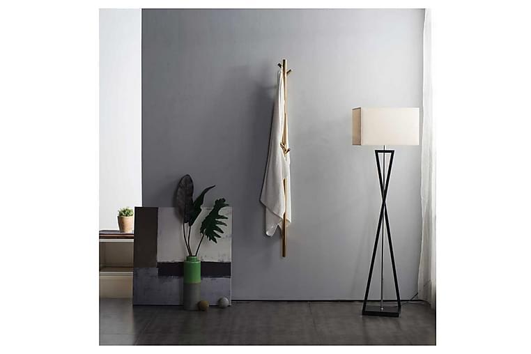 Håndkletørker FAS 100 - Gull - Baderom - Håndkletørker - Håndkletørker strøm