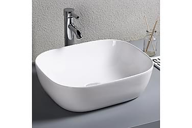 Rianez Vask Keramikk