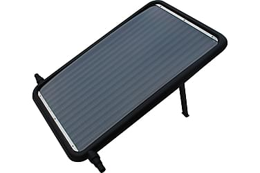 SolarBoard solvarmer