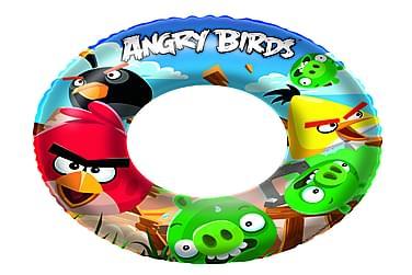 Svømmering Angry Birds