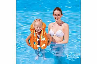 Svømmevest Nemo