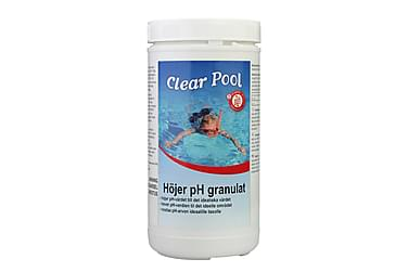 Hever pH Granulat