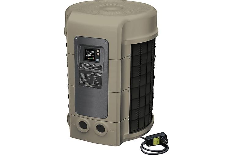 Heat Pump Xpress14+