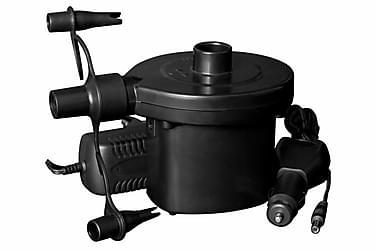 Power Air Pump Sidewinder