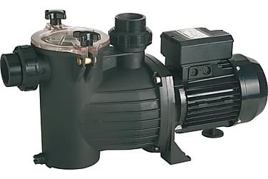 Pumpe Optima 75 0,55 KW- 0,75 HP