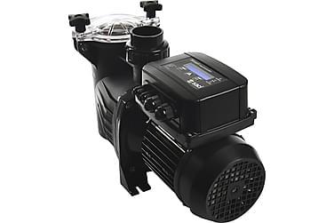 Pumpe Smart Optima 75 Inverter