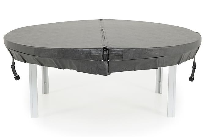 Thermo XL Spabadslokk 198 cm - Basseng & spa - Spa tilbehør - Spalokk