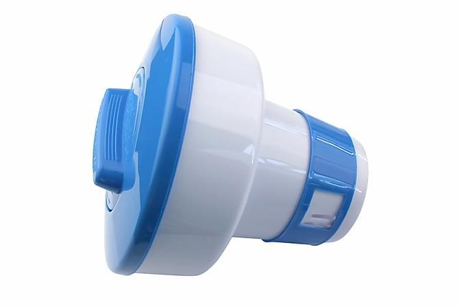 Stor doseringflottør - Basseng & spa - Spa tilbehør - Spabad vedlikehold