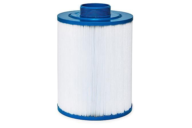 Spabadsfilter Comfort Garden - Fin Yttergjenge - Basseng & spa - Spabad rengjøring - Spabad filter