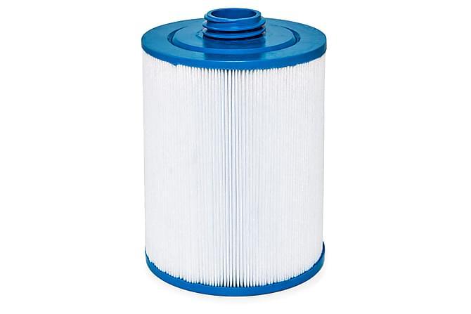 Spabadsfilter Comfort Garden - Grov Yttergjenge - Basseng & spa - Spabad rengjøring - Spabad filter