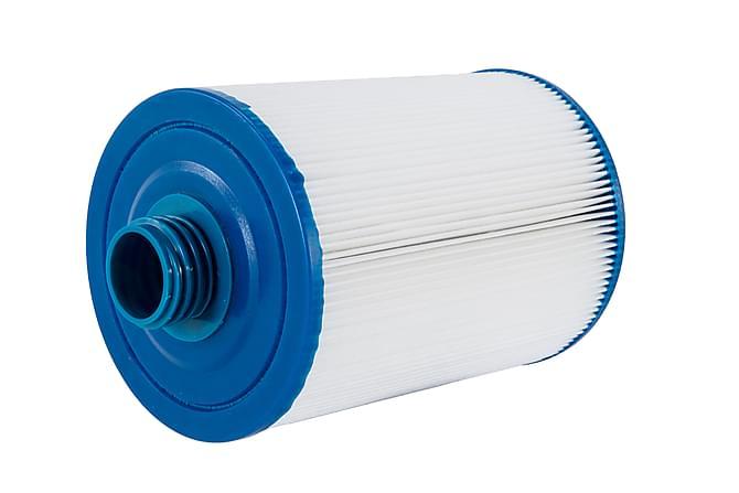 Spabadsfilter - Grov Gjenge - Basseng & spa - Spabad rengjøring - Spabad filter
