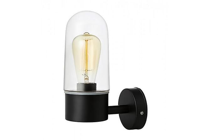 Markslöjd Zen Vegglampe - Belysning - Baderomsbelysning - Baderomslampe vegg