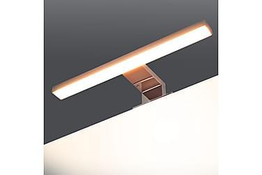 Collura Speillampe 30 cm Varmhvit 5 W