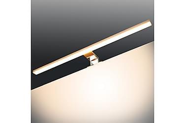 Collura Speillampe 60 cm Varmhvit 8 W