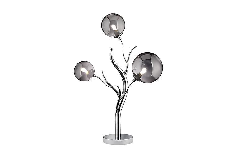 Bordlampe Jasmine - Belysning - Innendørsbelysning & Lamper - Bordlampe