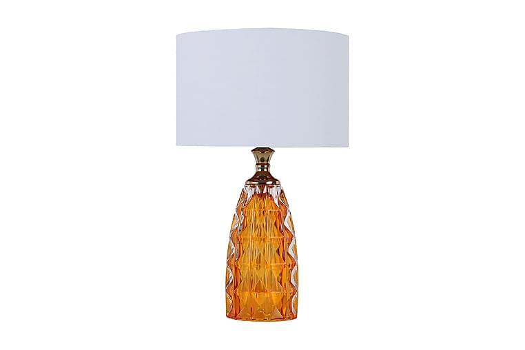 Bordlampe LUXO H58cm - Belysning - Innendørsbelysning & Lamper - Bordlampe