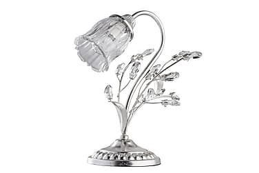 Florander Lampe