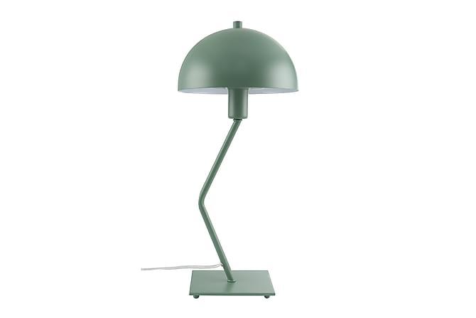Havsö Classic Bordlampe - Grønn - Belysning - Innendørsbelysning & Lamper - Bordlampe