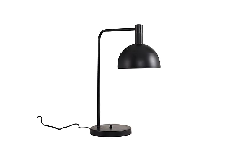 Homemania Bordlampe - Homemania - Belysning - Innendørsbelysning & Lamper - Bordlampe