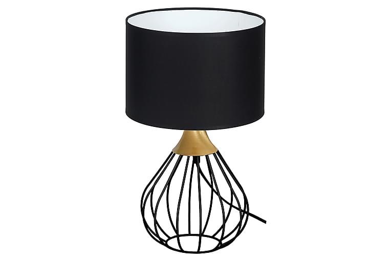 Kane Bordlampe - Homemania - Belysning - Innendørsbelysning & Lamper - Bordlampe