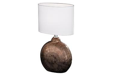 Karri Bordlampe 36 cm