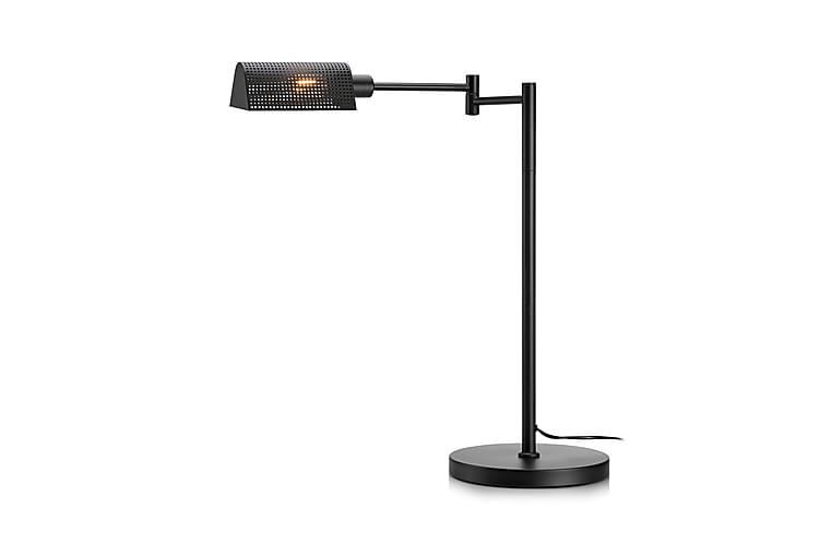 Markslöjd Yale Bordlampe - Belysning - Innendørsbelysning & Lamper - Bordlampe