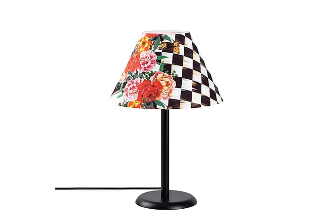 Opviq Bordlampe - Belysning - Innendørsbelysning & Lamper - Bordlampe