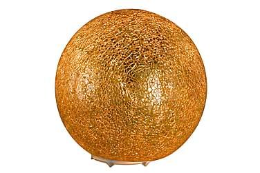 Silva Bordlampe 20 cm