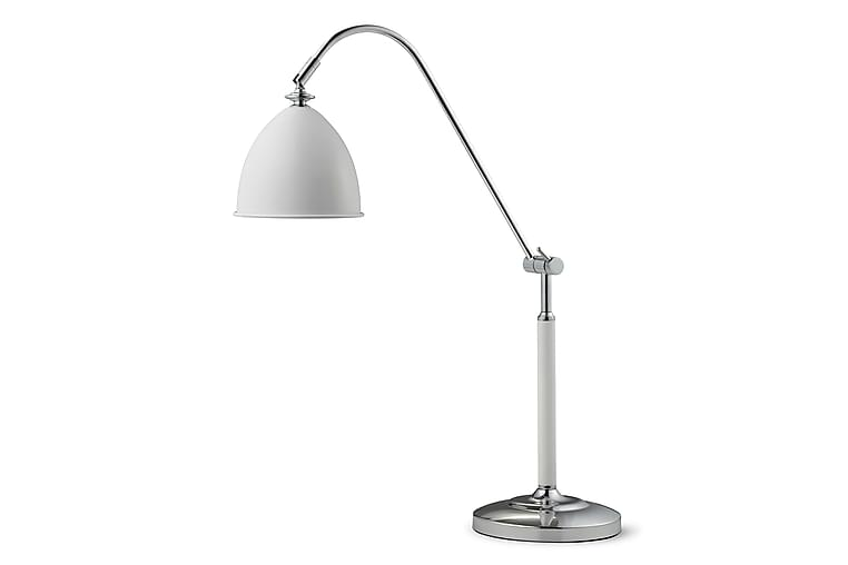 Spirit Bordlampe Hvit