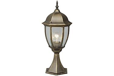 Streeley Lampe
