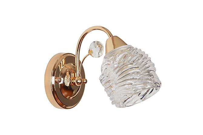 Taklampe Florah - Belysning - Innendørsbelysning & Lamper - Bordlampe