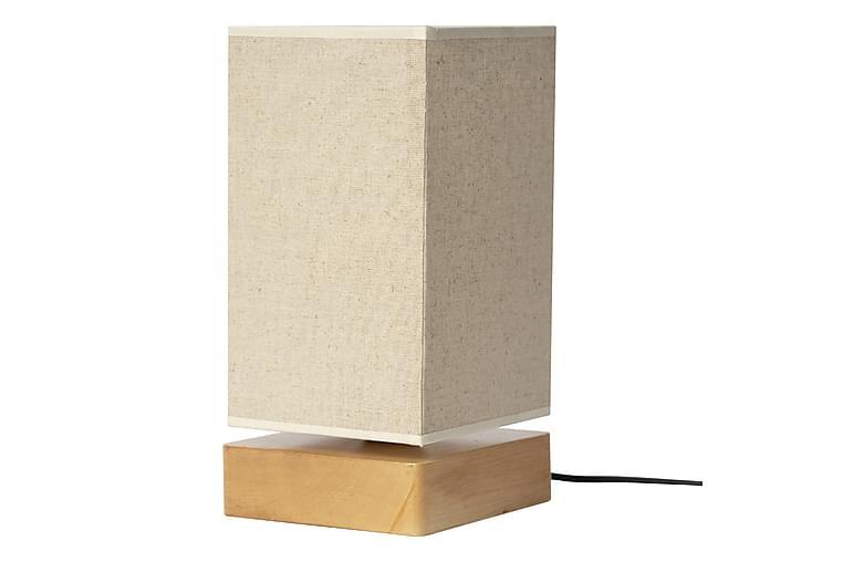 Well Bordlampe - Homemania - Belysning - Innendørsbelysning & Lamper - Bordlampe