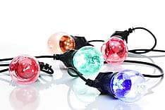 Dakke Lyslenke 10L Multifarget