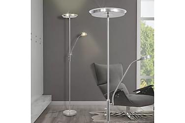 Fernicola Gulvlampe Dimbar LED 23 W