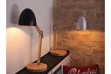 Veleka Skrivebordslampe 62 cm
