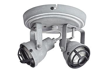 Bairre Spotlights LED 2L