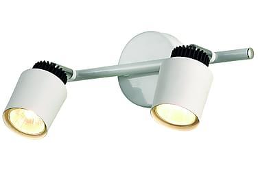 Variel Spotlight 2L