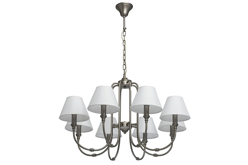 Classey Taklampe - Belysning - Innendørsbelysning & Lamper - Taklampe