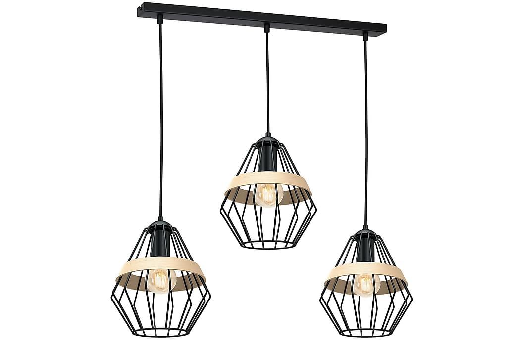 Cliff Pendellampe - Homemania - Belysning - Innendørsbelysning & Lamper - Taklampe
