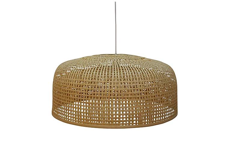 Constructa Taklampe - Natur - Belysning - Innendørsbelysning & Lamper - Taklampe