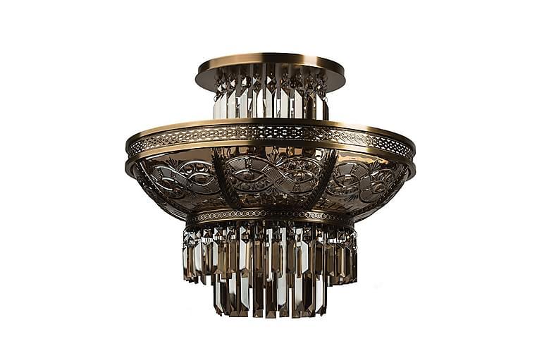 Crystalic Taklampe - Belysning - Innendørsbelysning & Lamper - Taklampe