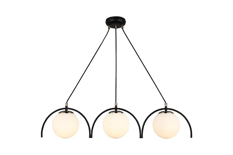 Dale Taklampe - Homemania - Belysning - Innendørsbelysning & Lamper - Taklampe